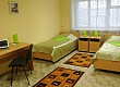 Sport Hotel - 2-ой категории - 530 Р/сутки